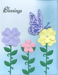 blessingsbutterflysl17.jpg