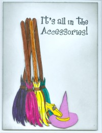 broomaccessoriesnw17.jpg
