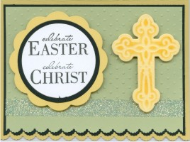 celebrateeastercrosskm17.jpg