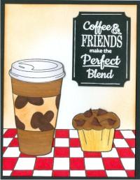 coffeeblend.jpg