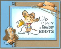 cowboybetterbootsrc17.jpg