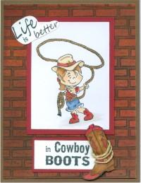 cowgirlbootsbrickjr17.jpg
