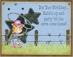 cowgirlsaddleupstarrc17.jpg