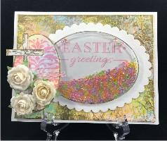 eastercrossshakercardrc18.jpg