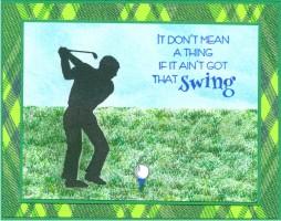 golfswingplaidsw17.jpg