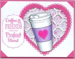 pinkheartcoffeefriendsrc18.jpg
