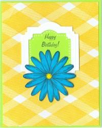 plaidflowerbdaysw17.jpg