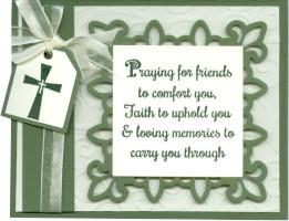 prayingfriendscrosskm17.jpg