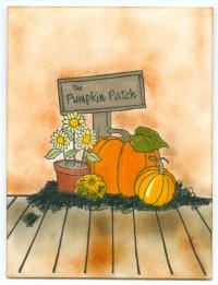 pumpkinpatchonstagenw17.jpg