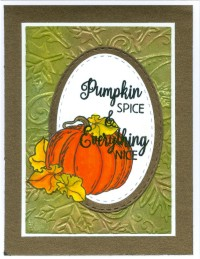pumpkinspicejr17.jpg
