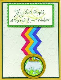 rainbowgoldpotkm18.jpg