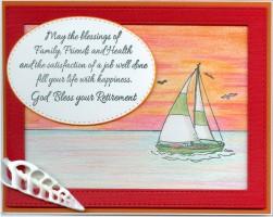 sailboatretirementrc17.jpg