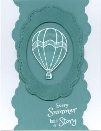 summerballoonstoryjr17.jpg