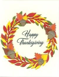 thanksgivingwreathsl17.jpg