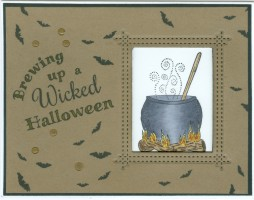 wickedcauldronsl17.jpg