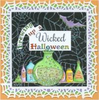 wickedhalloweenbrewwebrc17.jpg